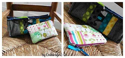 3 Trousse-patch-couturage-co