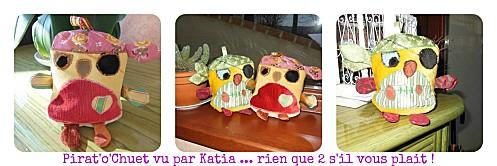 5 piratochuet-katia-couturage-co