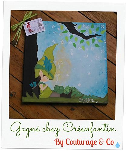 3 Gagne-chez-Creefantin-couturage-co