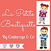 3 La-Boutiquette-By-Couturage---Co