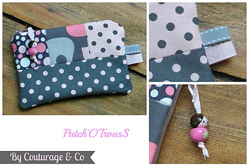 3 Patch-o-Trouss-Couturage-co