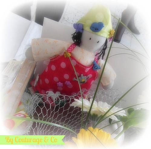 1 Ange-du-Jardin-couturage-co