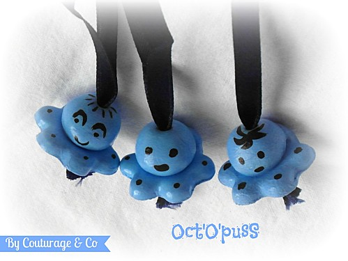 2 Oct-o-puss - Couturage & Co