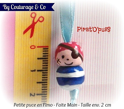 4 pirat-o-puss - couturage - co