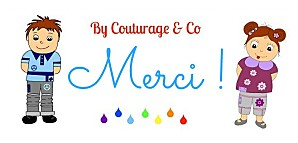 8 - Anniversaire-couturage-co