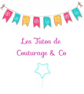 Les Tutos de Couturage & Co