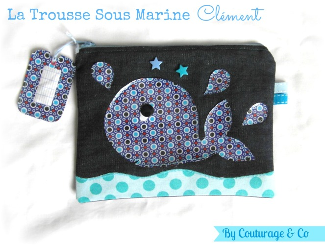 Trousse Clément 1