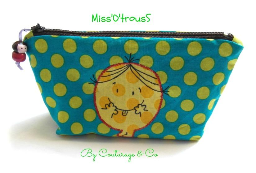 Miss'O'Trouss 1