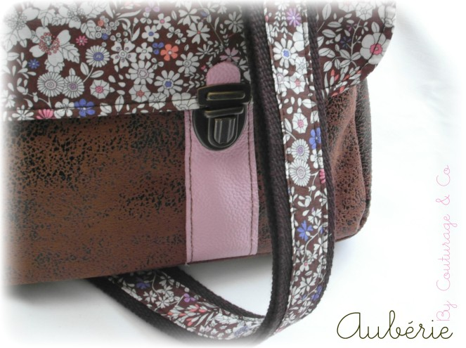 Auberie 2 Mavada Couturage & Co PF