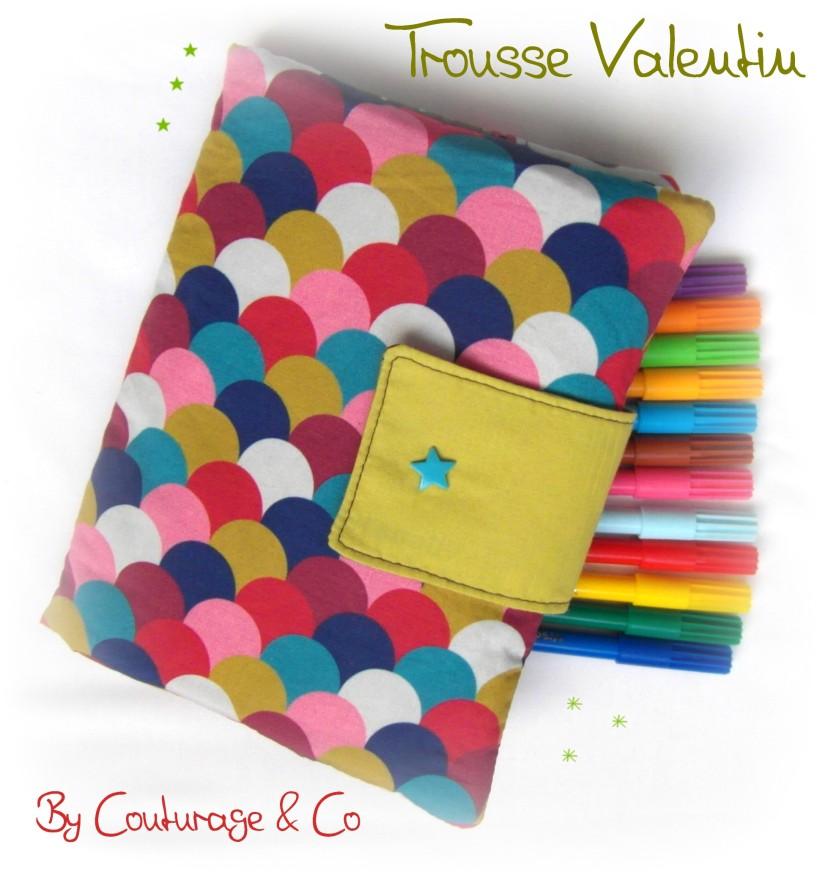 Trousse Valentin 1