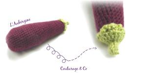aubergine_panier_marchande_crochet_couturage_co_blog_ok