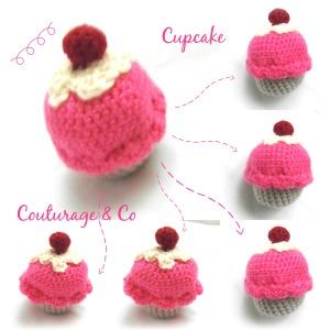 cupcake_panier_marchande_crochet_couturage_co_blog_ok