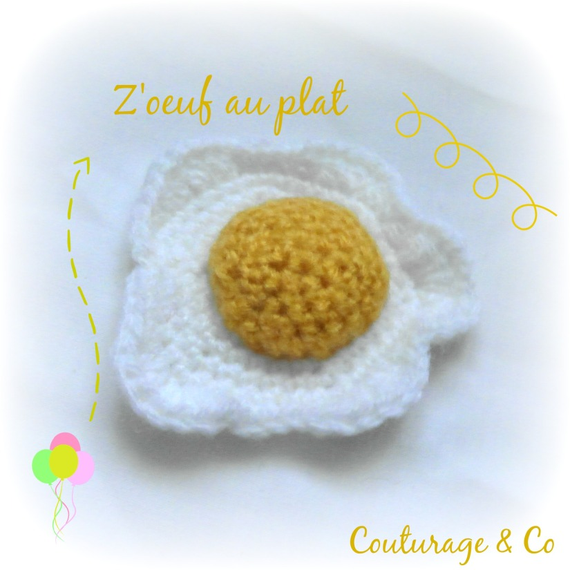 oeuf_plat_panier_marchande_crochet_couturage_co_ok_blog