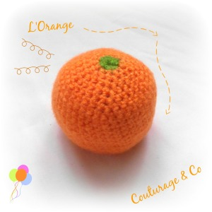 Orange_panier_marchande_couturage_co_blog_ok