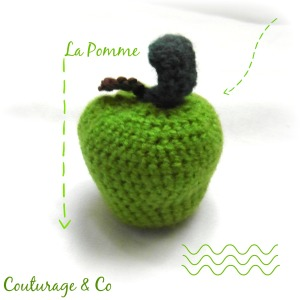 pomme_pânier_marchande_crochet_couturage_co_ok_blog