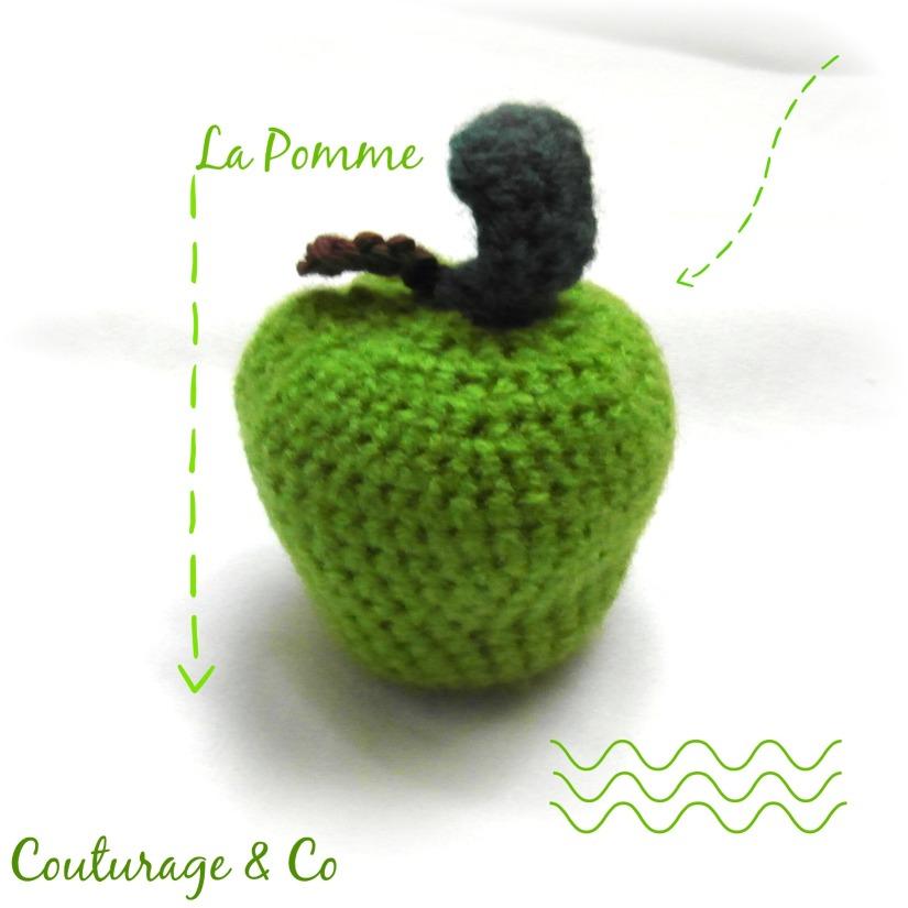 pomme_pânier_marchande_crochet_couturage_co_ok_blog