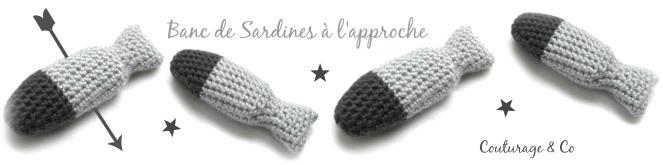 Sardine_1_panier_marchande_crochet_couturage_co_blog_ok