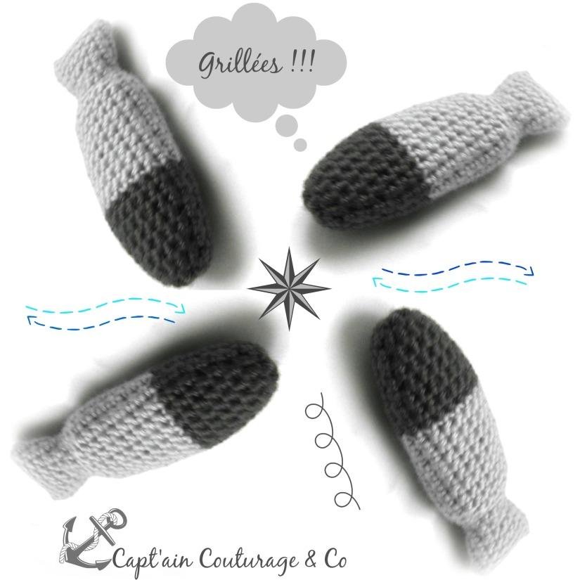 Sardines_2_panier_marchande_crochet_couturage_co_ok_blog