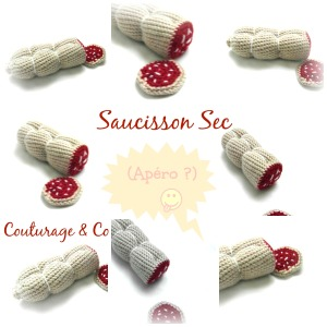 Saucisson_panier_marchande_crochet_couturage_co_blog_ok