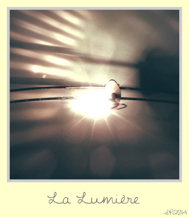 p52 s2 la lumière 1 OK
