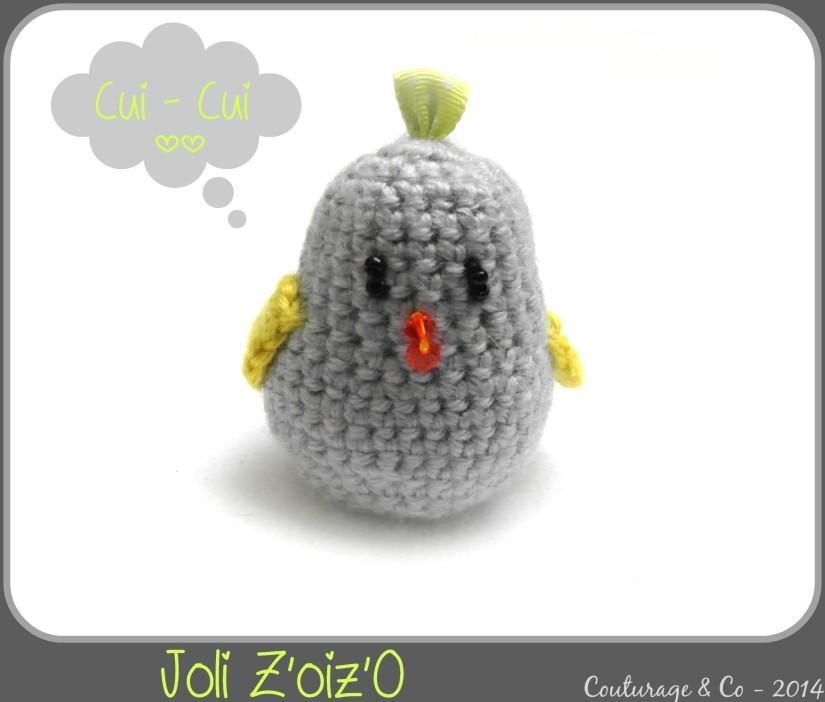 Zoiz'O 1 couturageandco Article Blog Tout seul