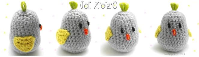 Zoiz'O 2 couturageandco  Article Blog