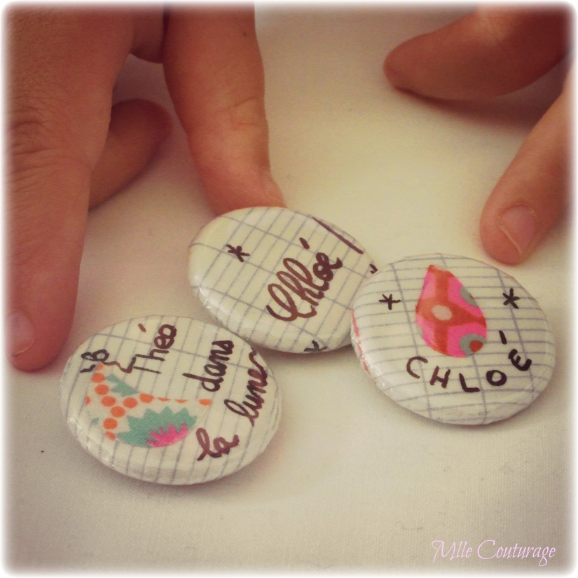 Tuto Badge Mlle Couturage 1