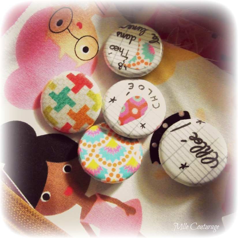 tuto badge mlle couturage 2