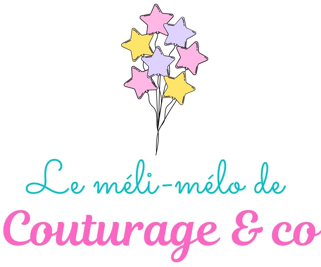 Couturage and Co