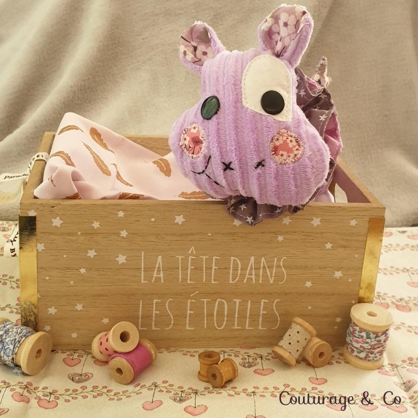 Violette_Couturageandco_2